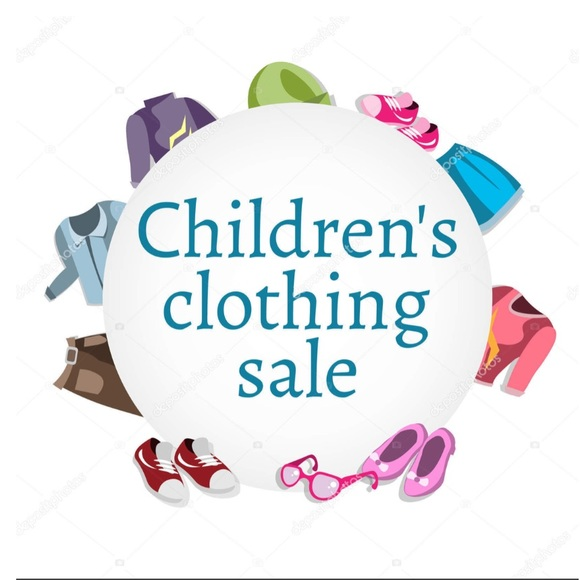 a24cfd81a Other | 5 For 25 Childrens Clothing Sale | Poshmark